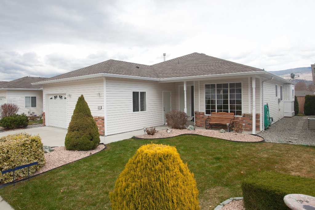 Photo 13: Photos: 526 RED WING DRIVE in PENTICTON: Residential Detached for sale : MLS®# 140034