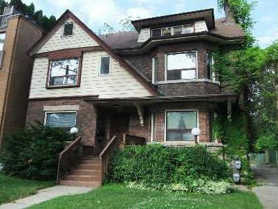 Main Photo: 273 Poplar Plains Road in Toronto: Casa Loma House (3-Storey) for lease (Toronto C02)  : MLS®# C2922562