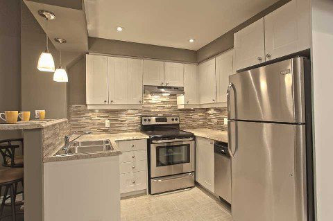 Photo 8: Photos: 39 12 Lankin Boulevard: Orillia Condo for sale : MLS®# X3083500