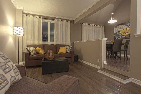 Photo 6: Photos: 39 12 Lankin Boulevard: Orillia Condo for sale : MLS®# X3083500