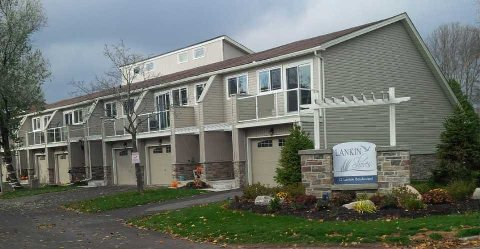 Photo 4: Photos: 39 12 Lankin Boulevard: Orillia Condo for sale : MLS®# X3083500