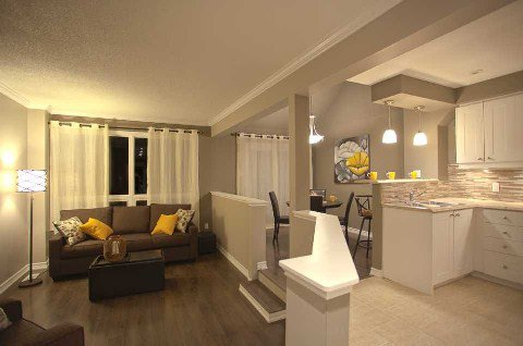 Photo 5: Photos: 39 12 Lankin Boulevard: Orillia Condo for sale : MLS®# X3083500