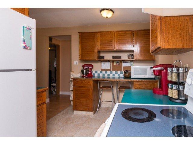 "Photo 6: Photos: 11956 90 Avenue in Delta: Annieville Townhouse for sale in ""Sunridge Estates"" (N. Delta)  : MLS®# F1439956"