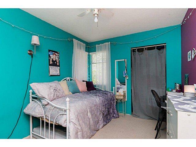 "Photo 14: Photos: 11956 90 Avenue in Delta: Annieville Townhouse for sale in ""Sunridge Estates"" (N. Delta)  : MLS®# F1439956"