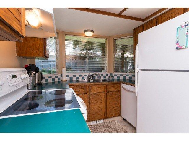 "Photo 7: Photos: 11956 90 Avenue in Delta: Annieville Townhouse for sale in ""Sunridge Estates"" (N. Delta)  : MLS®# F1439956"