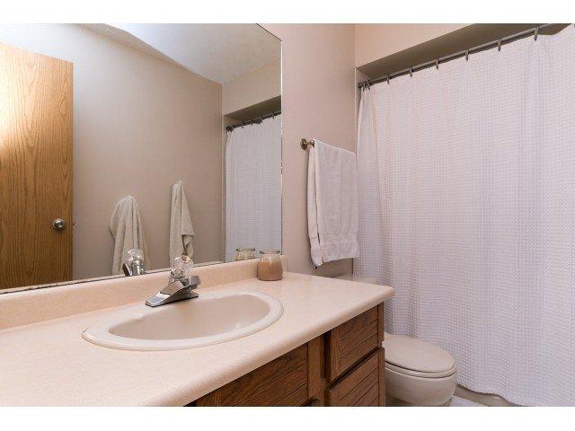 "Photo 16: Photos: 11956 90 Avenue in Delta: Annieville Townhouse for sale in ""Sunridge Estates"" (N. Delta)  : MLS®# F1439956"
