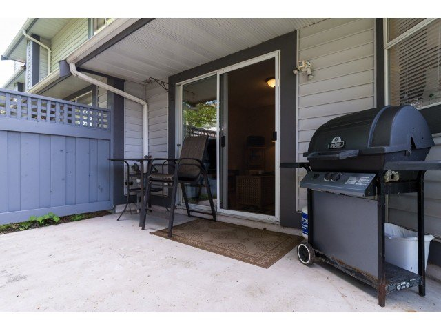 "Photo 18: Photos: 11956 90 Avenue in Delta: Annieville Townhouse for sale in ""Sunridge Estates"" (N. Delta)  : MLS®# F1439956"