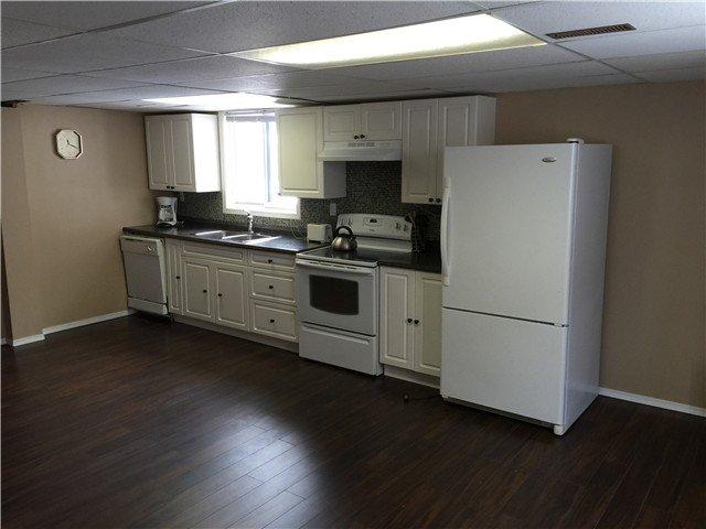 Photo 9: Photos: 10516 89TH Street in Fort St. John: Fort St. John - City NE House for sale (Fort St. John (Zone 60))  : MLS®# N244728