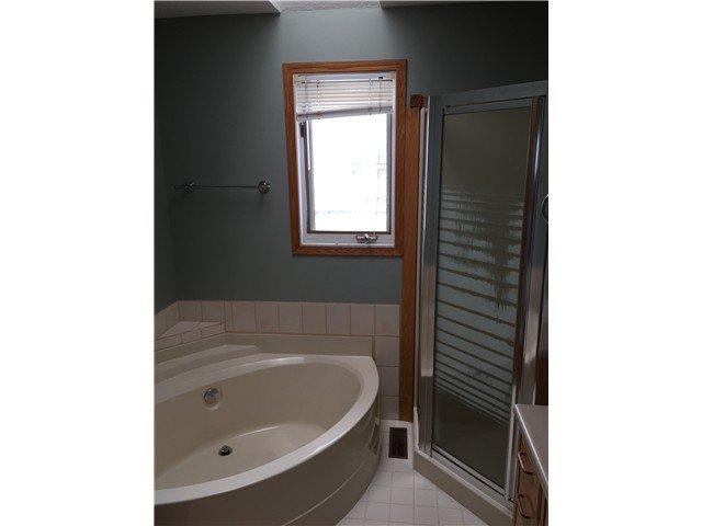 Photo 6: Photos: 10516 89TH Street in Fort St. John: Fort St. John - City NE House for sale (Fort St. John (Zone 60))  : MLS®# N244728