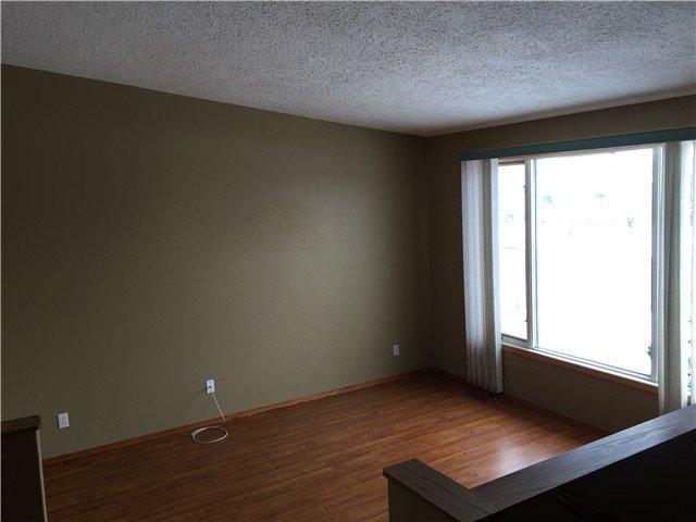 Photo 8: Photos: 10516 89TH Street in Fort St. John: Fort St. John - City NE House for sale (Fort St. John (Zone 60))  : MLS®# N244728