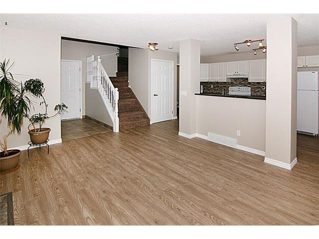 Photo 6: Photos: 81 COVEWOOD Close NE in Calgary: Coventry Hills House for sale : MLS®# C4014534