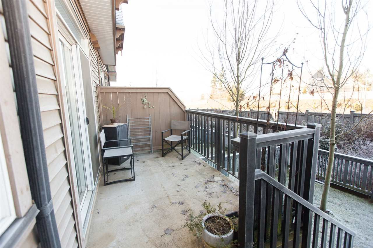 "Photo 19: Photos: 57 10489 DELSOM Crescent in Delta: Nordel Townhouse for sale in ""Eclipse"" (N. Delta)  : MLS®# R2021895"