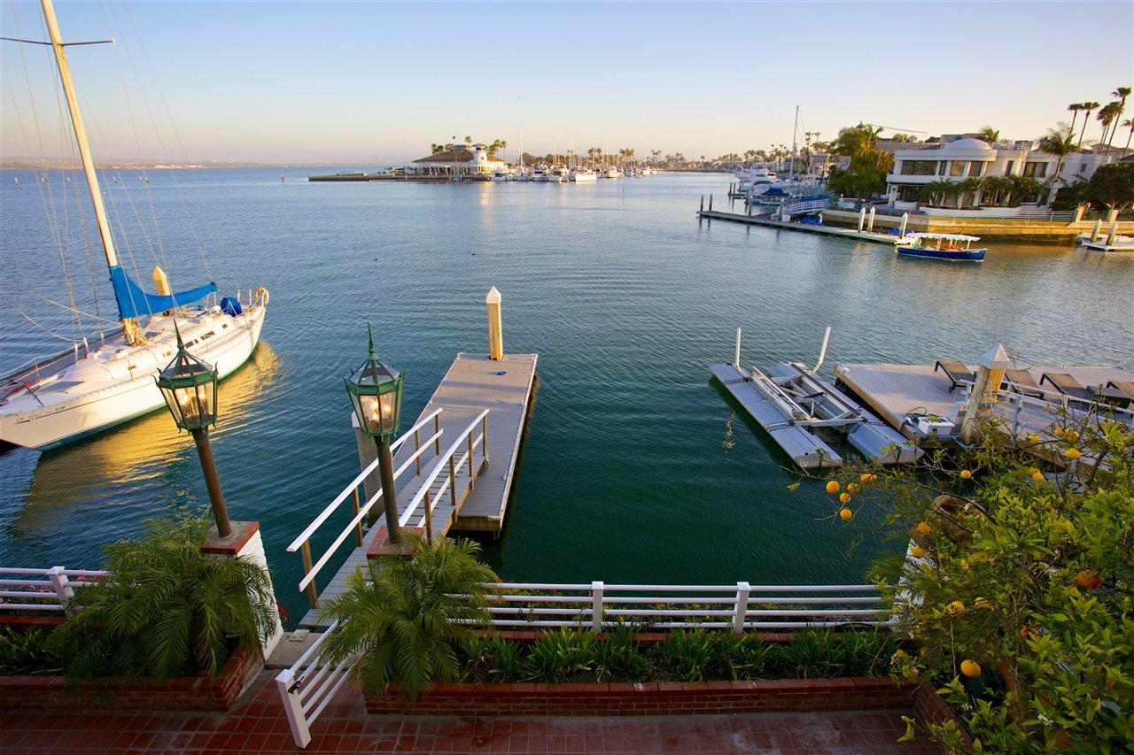 Photo 21: Photos: CORONADO CAYS House for sale : 4 bedrooms : 6 The Point in Coronado