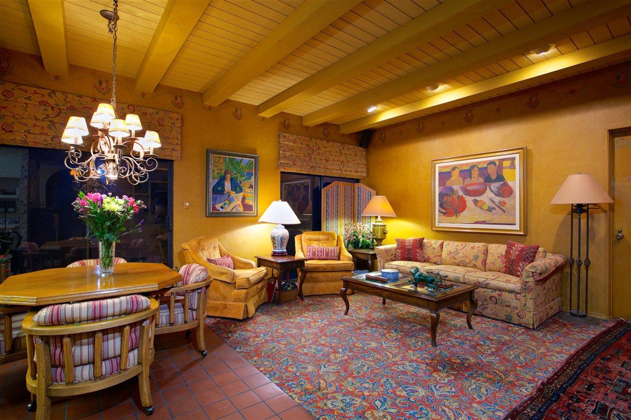 Photo 11: Photos: CORONADO CAYS House for sale : 4 bedrooms : 6 The Point in Coronado