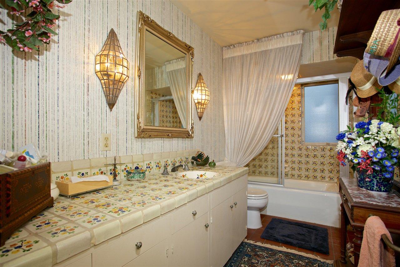 Photo 15: Photos: CORONADO CAYS House for sale : 4 bedrooms : 6 The Point in Coronado