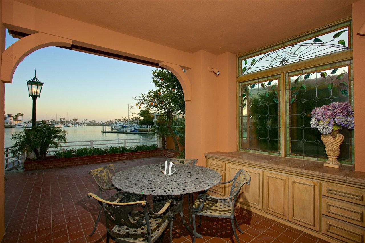 Photo 17: Photos: CORONADO CAYS House for sale : 4 bedrooms : 6 The Point in Coronado