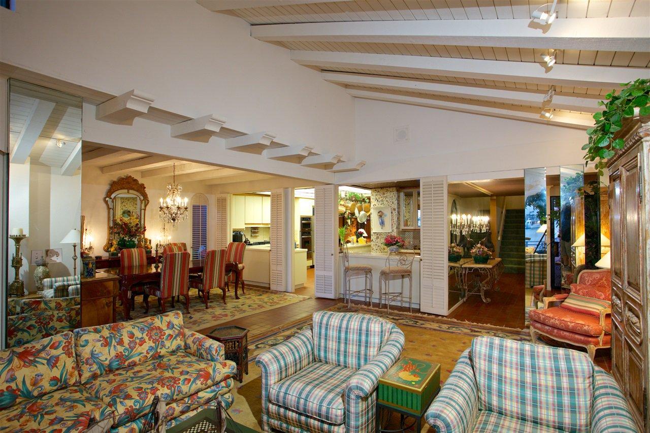 Photo 7: Photos: CORONADO CAYS House for sale : 4 bedrooms : 6 The Point in Coronado