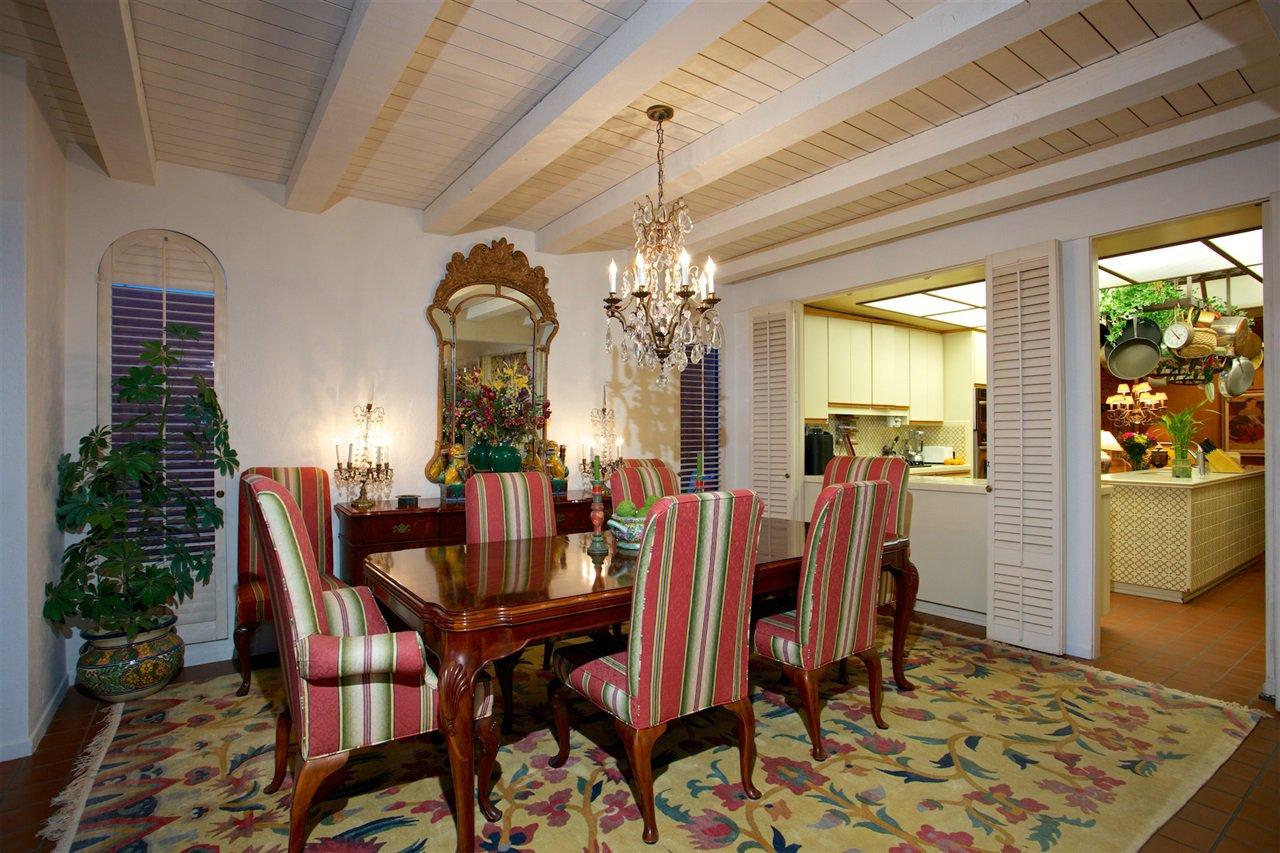Photo 9: Photos: CORONADO CAYS House for sale : 4 bedrooms : 6 The Point in Coronado