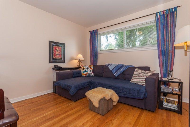 Photo 12: Photos: 15422 PACIFIC Avenue: White Rock House for sale (South Surrey White Rock)  : MLS®# R2082792