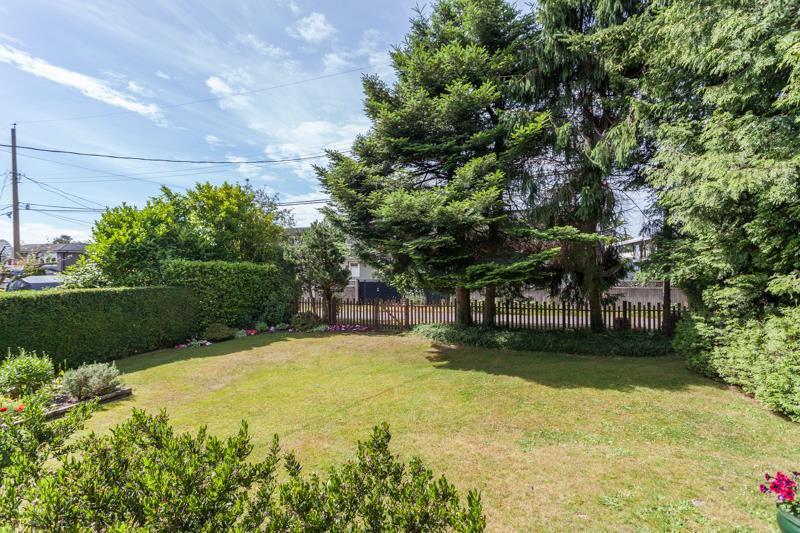 Photo 15: Photos: 15422 PACIFIC Avenue: White Rock House for sale (South Surrey White Rock)  : MLS®# R2082792