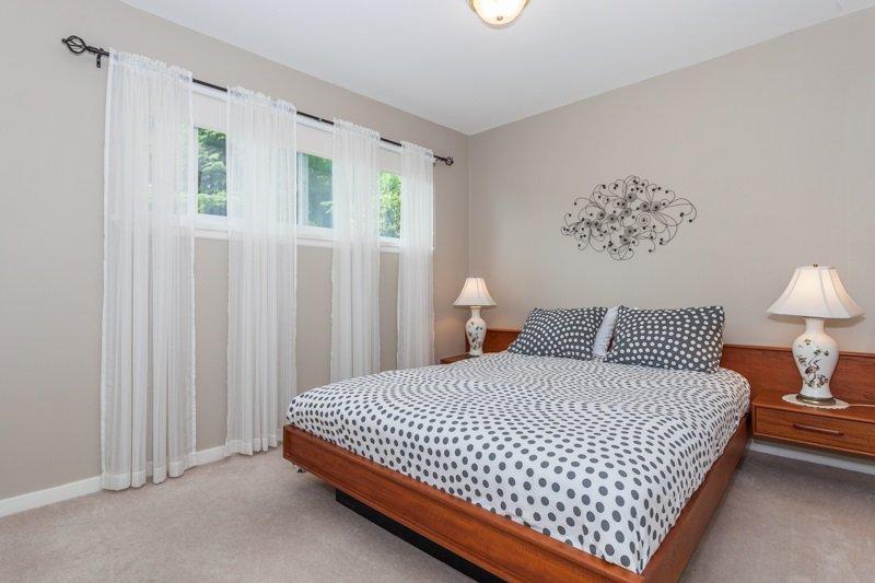 Photo 6: Photos: 15422 PACIFIC Avenue: White Rock House for sale (South Surrey White Rock)  : MLS®# R2082792