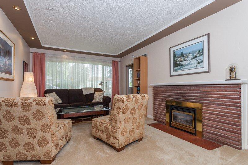 Photo 14: Photos: 15422 PACIFIC Avenue: White Rock House for sale (South Surrey White Rock)  : MLS®# R2082792