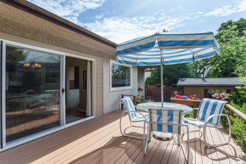 Photo 20: Photos: 15422 PACIFIC Avenue: White Rock House for sale (South Surrey White Rock)  : MLS®# R2082792