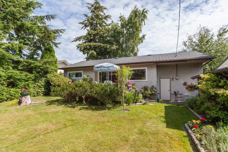Photo 19: Photos: 15422 PACIFIC Avenue: White Rock House for sale (South Surrey White Rock)  : MLS®# R2082792