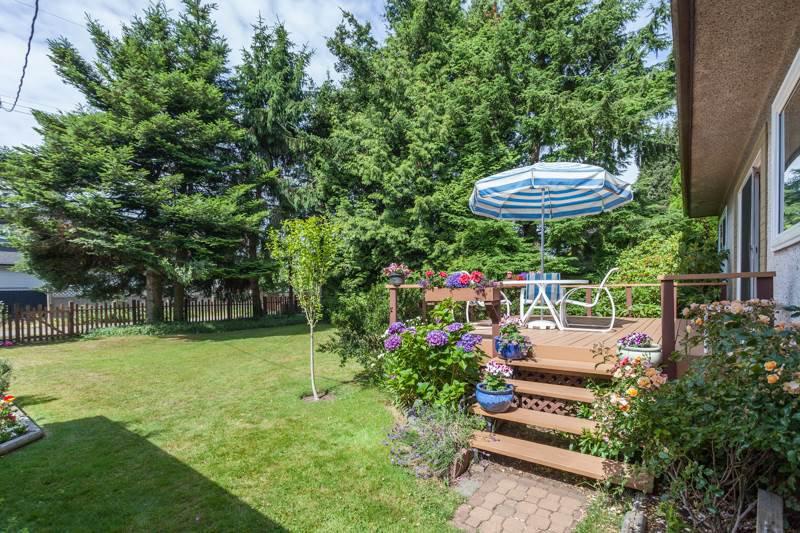 Photo 18: Photos: 15422 PACIFIC Avenue: White Rock House for sale (South Surrey White Rock)  : MLS®# R2082792