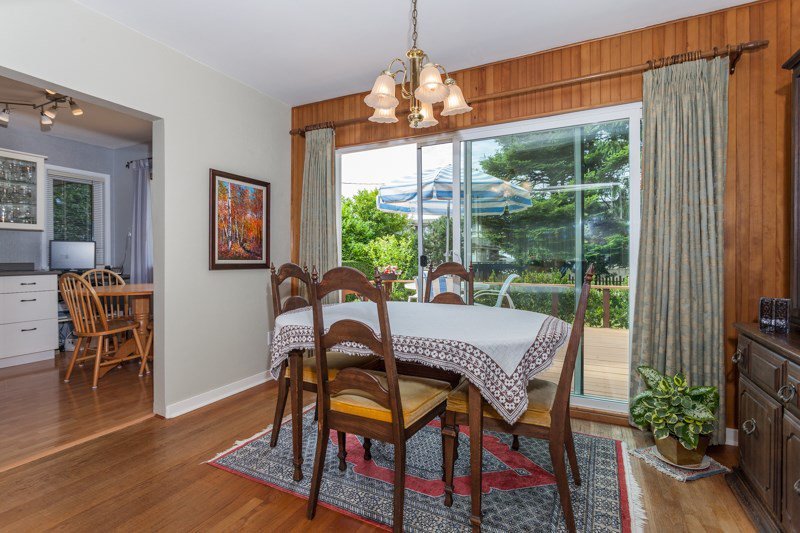 Photo 11: Photos: 15422 PACIFIC Avenue: White Rock House for sale (South Surrey White Rock)  : MLS®# R2082792