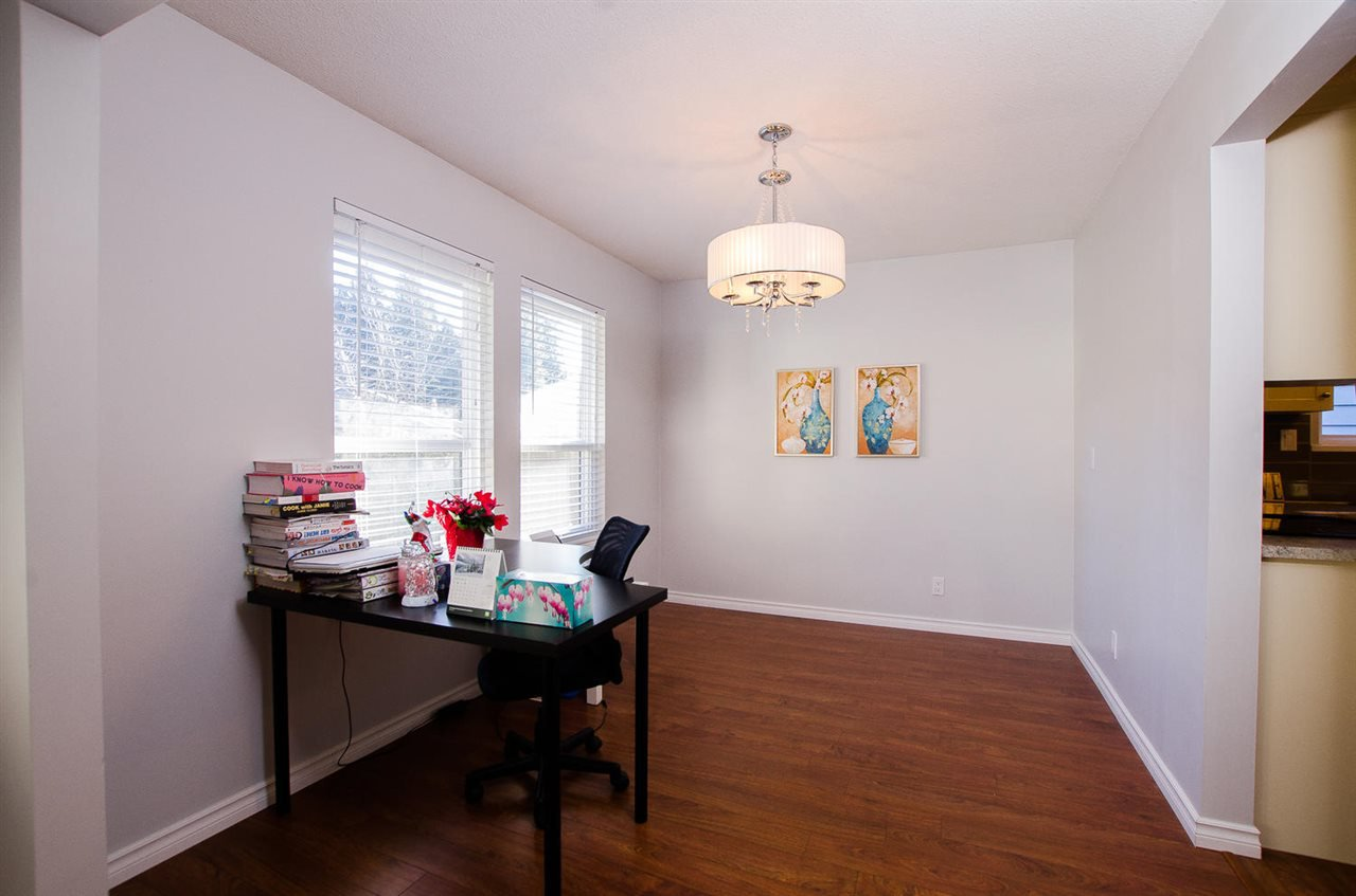 Photo 7: Photos: 1771 148A Street in Surrey: Sunnyside Park Surrey House for sale (South Surrey White Rock)  : MLS®# R2129947
