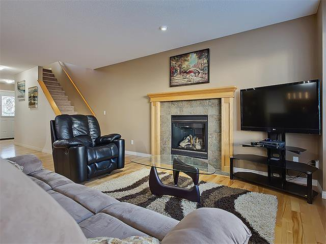 Photo 8: Photos: 16 EVERGLEN Grove SW in Calgary: Evergreen House for sale : MLS®# C4096721
