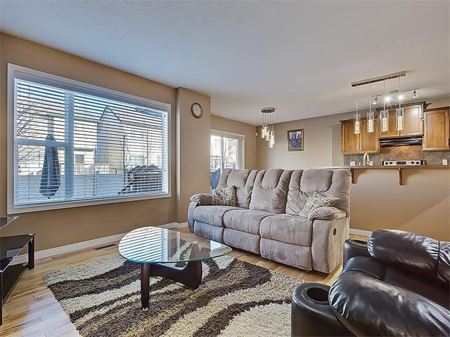 Photo 9: Photos: 16 EVERGLEN Grove SW in Calgary: Evergreen House for sale : MLS®# C4096721