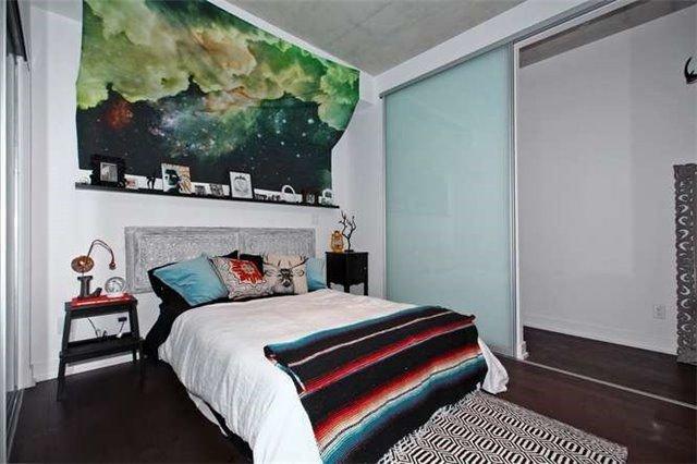 Photo 17: Photos: 223 1190 E Dundas Street in Toronto: South Riverdale Condo for lease (Toronto E01)  : MLS®# E4003818