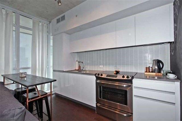 Photo 11: Photos: 223 1190 E Dundas Street in Toronto: South Riverdale Condo for lease (Toronto E01)  : MLS®# E4003818
