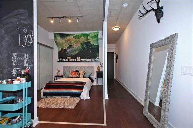 Photo 14: Photos: 223 1190 E Dundas Street in Toronto: South Riverdale Condo for lease (Toronto E01)  : MLS®# E4003818