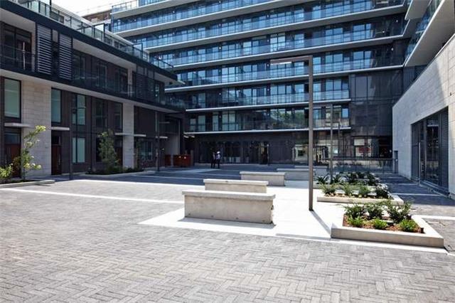 Photo 20: Photos: 223 1190 E Dundas Street in Toronto: South Riverdale Condo for lease (Toronto E01)  : MLS®# E4003818