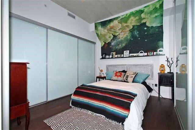 Photo 15: Photos: 223 1190 E Dundas Street in Toronto: South Riverdale Condo for lease (Toronto E01)  : MLS®# E4003818