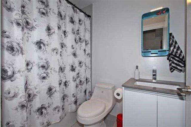 Photo 18: Photos: 223 1190 E Dundas Street in Toronto: South Riverdale Condo for lease (Toronto E01)  : MLS®# E4003818