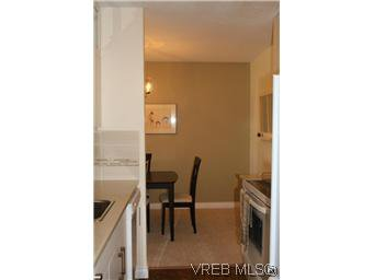 Photo 2: Photos: 307 2050 White Birch Road in SAANICHTON: SI Sidney North-East Residential for sale (Sidney)  : MLS®# 303767