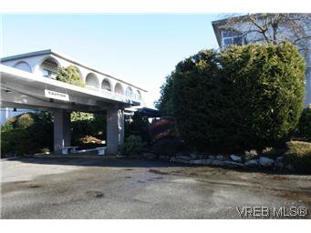 Photo 20: Photos: 307 2050 White Birch Road in SAANICHTON: SI Sidney North-East Residential for sale (Sidney)  : MLS®# 303767