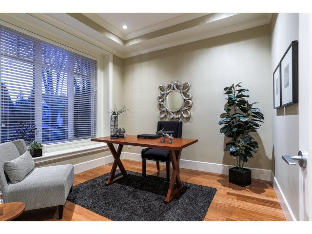 Photo 4: Photos: 2107 W 36TH Avenue in Vancouver: Quilchena House for sale (Vancouver West)  : MLS®# V1124555