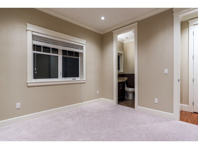 Photo 17: Photos: 2107 W 36TH Avenue in Vancouver: Quilchena House for sale (Vancouver West)  : MLS®# V1124555