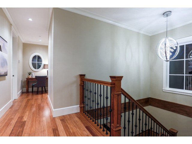 Photo 12: Photos: 2107 W 36TH Avenue in Vancouver: Quilchena House for sale (Vancouver West)  : MLS®# V1124555