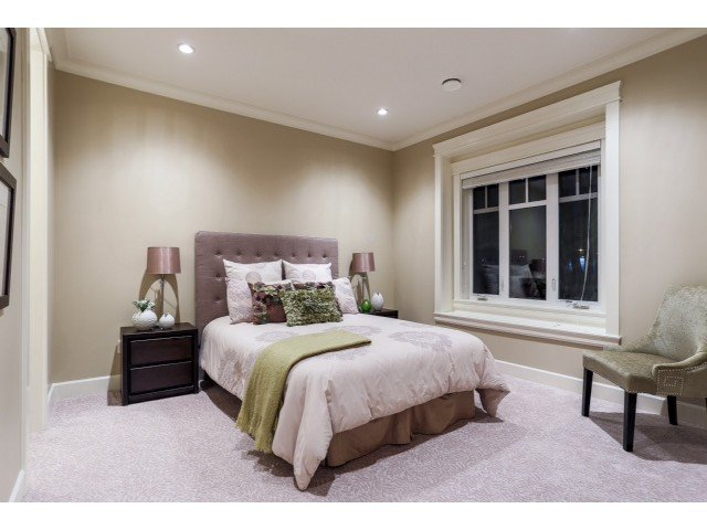 Photo 16: Photos: 2107 W 36TH Avenue in Vancouver: Quilchena House for sale (Vancouver West)  : MLS®# V1124555