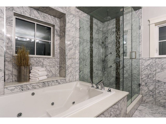 Photo 15: Photos: 2107 W 36TH Avenue in Vancouver: Quilchena House for sale (Vancouver West)  : MLS®# V1124555