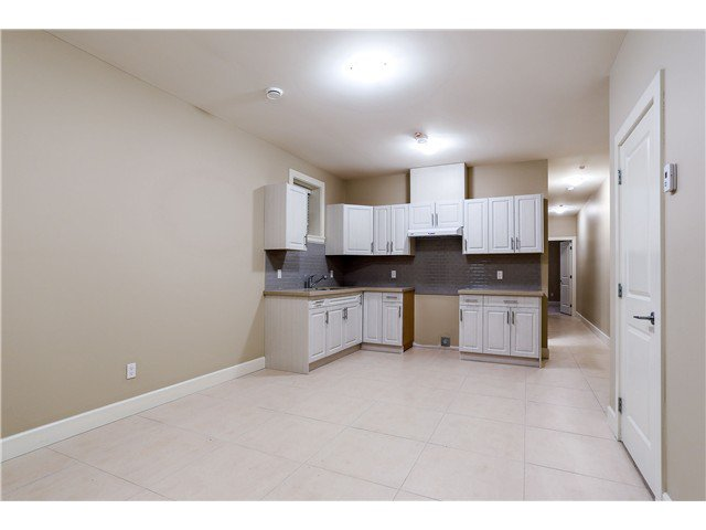 Photo 18: Photos: 2107 W 36TH Avenue in Vancouver: Quilchena House for sale (Vancouver West)  : MLS®# V1124555