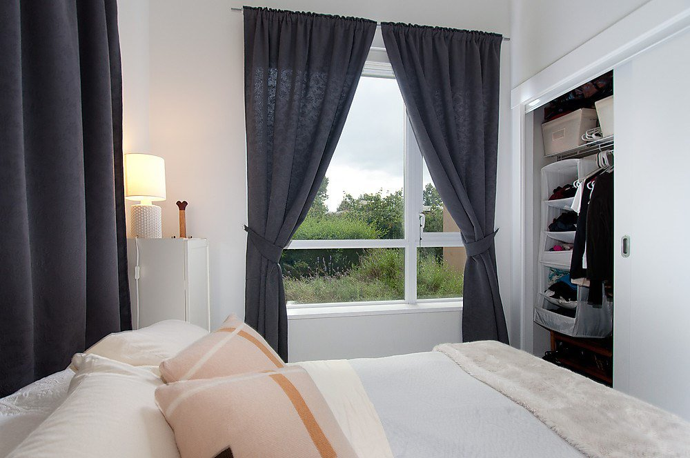 """Photo 9: Photos: 104 13380 108 Avenue in Surrey: Whalley Condo for sale in """"CITYPOINT"""" (North Surrey)  : MLS®# R2058518"""