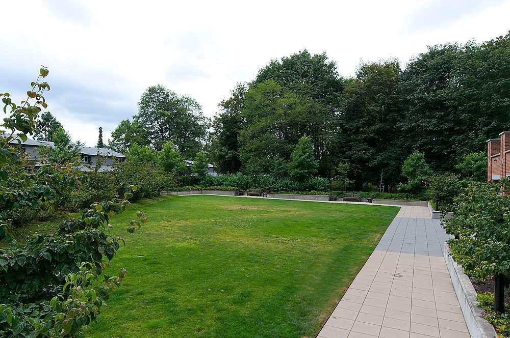 """Photo 17: Photos: 104 13380 108 Avenue in Surrey: Whalley Condo for sale in """"CITYPOINT"""" (North Surrey)  : MLS®# R2058518"""