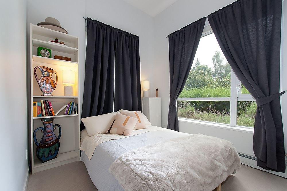 """Photo 8: Photos: 104 13380 108 Avenue in Surrey: Whalley Condo for sale in """"CITYPOINT"""" (North Surrey)  : MLS®# R2058518"""